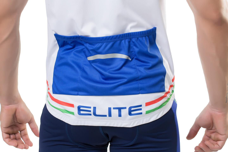 Kit Bike UV 50 + Masculino Elite