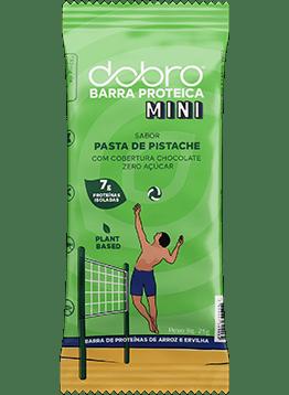 Kit Dobro - 7 sabores