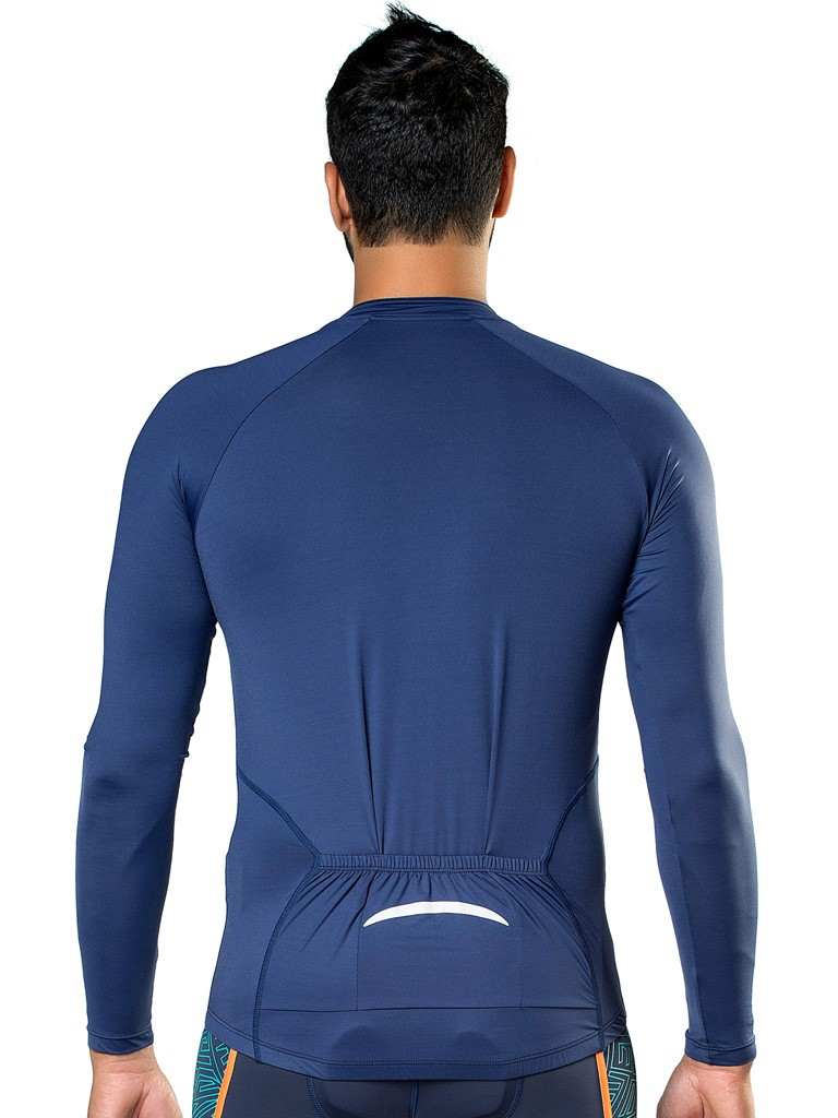 Kit Special Ciclismo Elite - Masculino