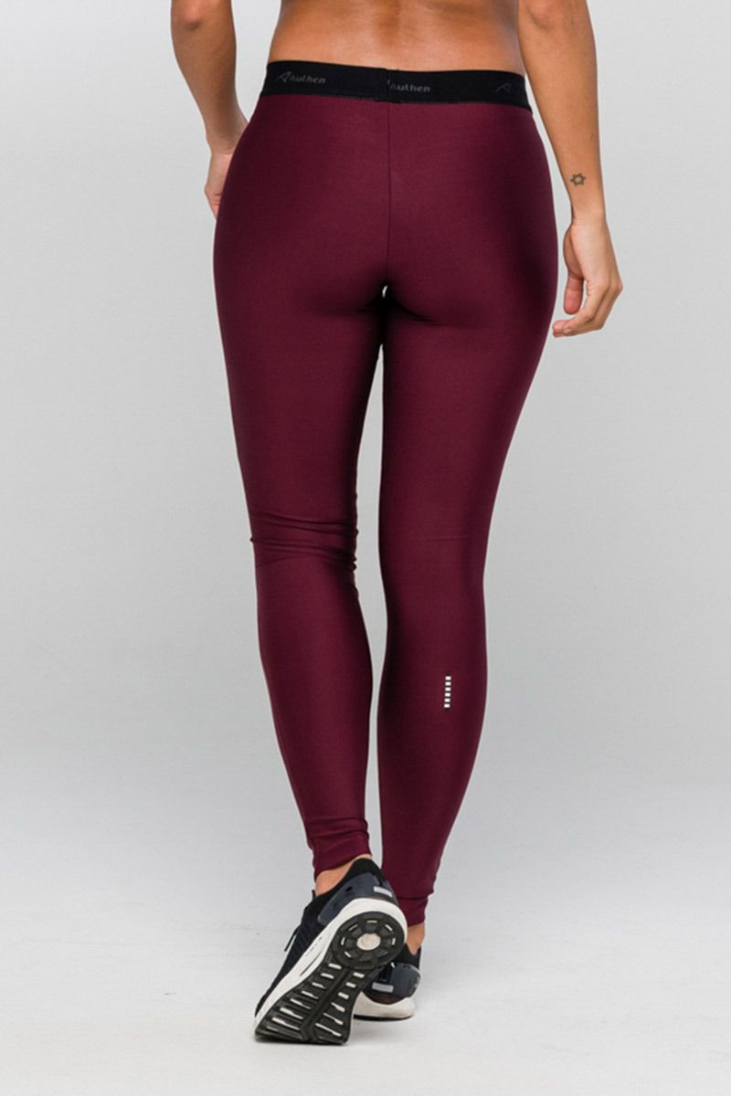 Calça Legging Fearless Authen