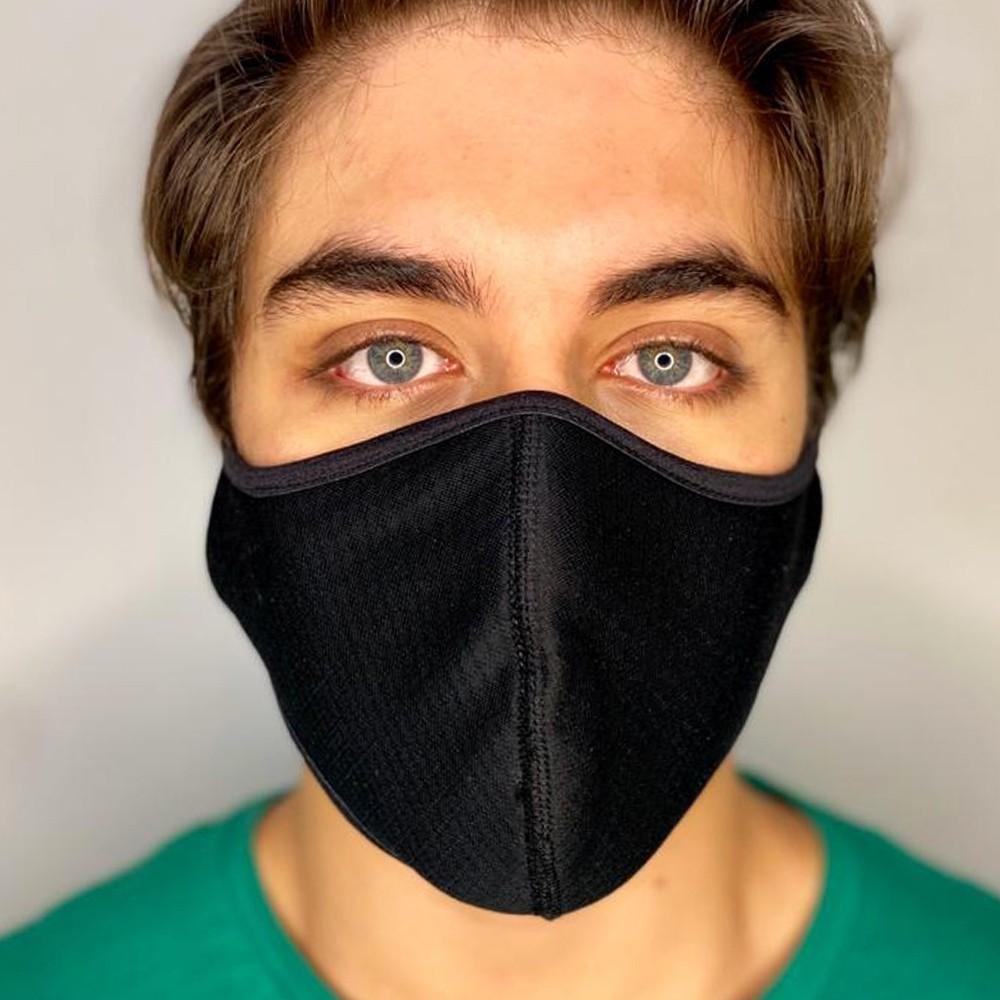 Mascara Thermo Skin Curtlo