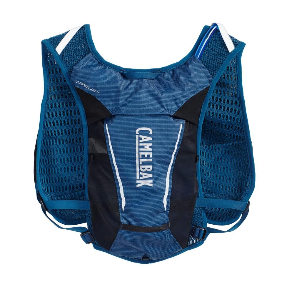 Mochila De Hidratação Circuit Vest Camelbak