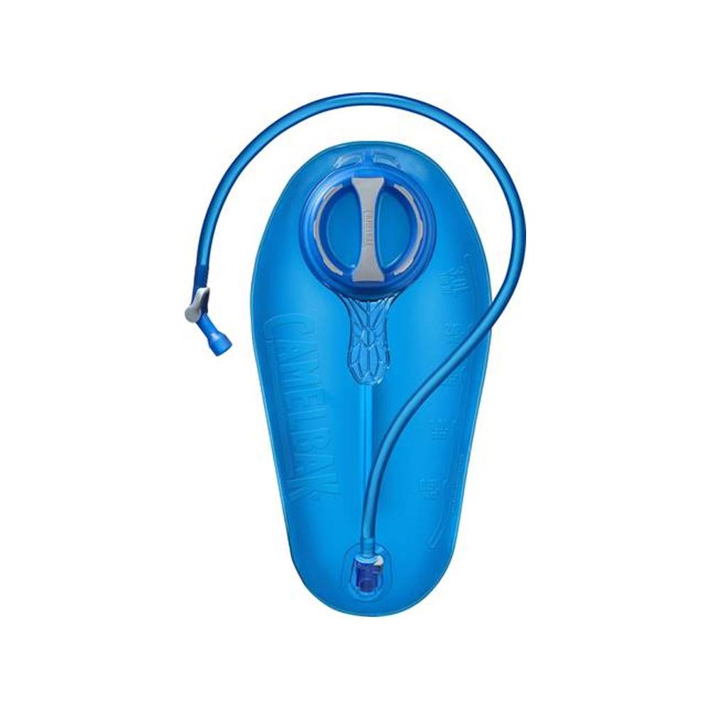Mochila de Hidratação Octane 16X Unissex Camelbak