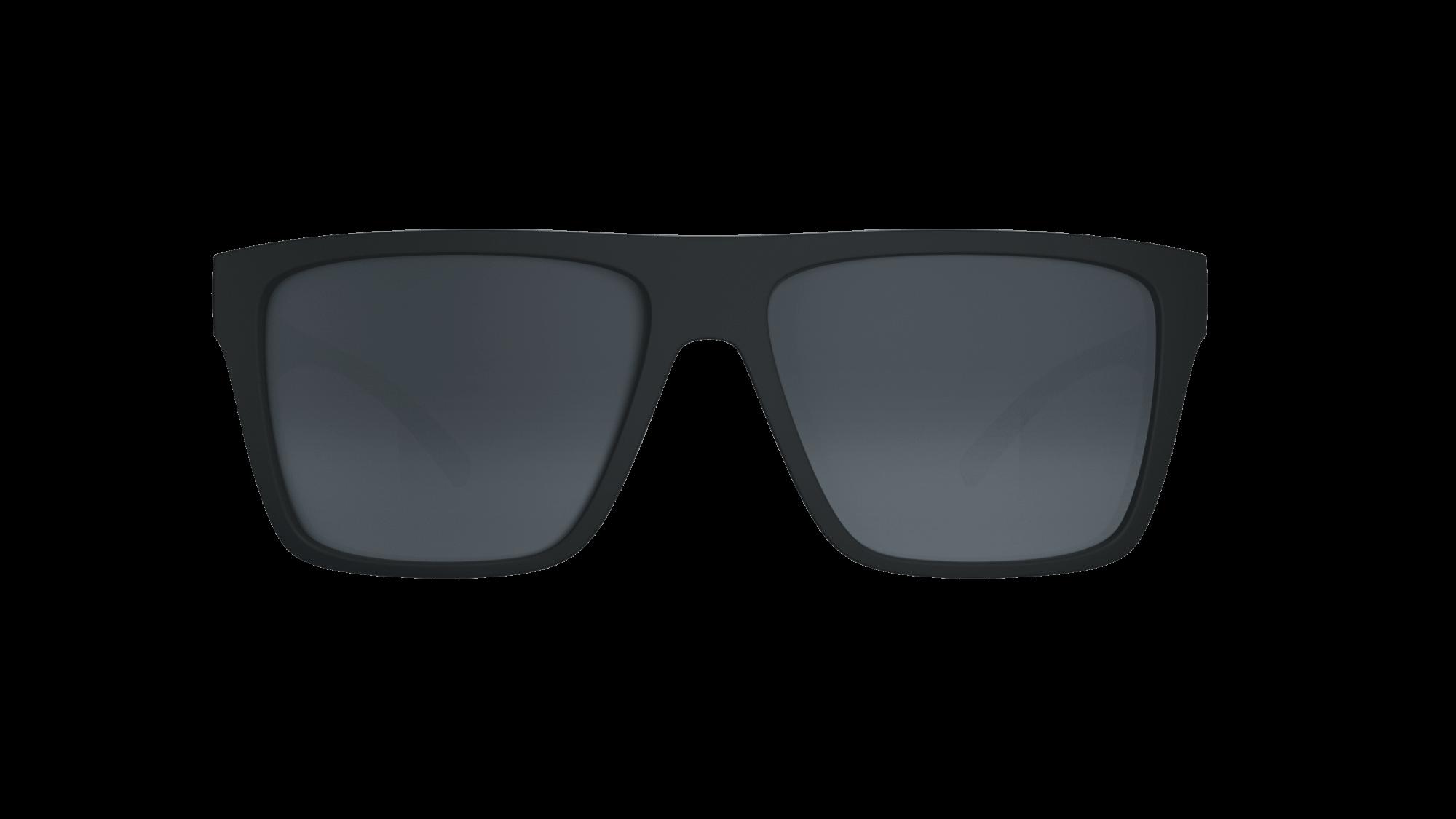 Óculos Floyd HB Matte Black Gray
