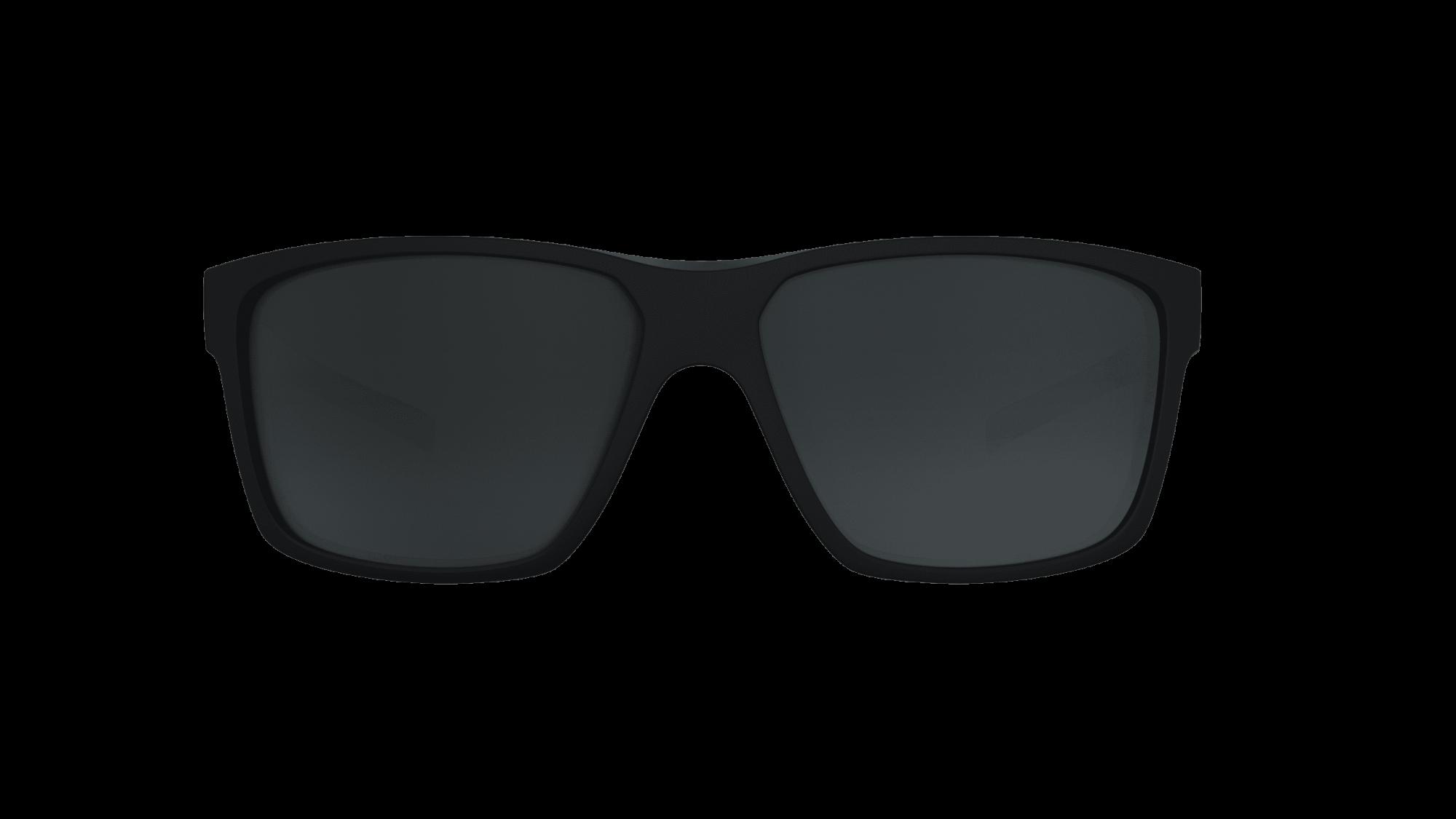 Óculos Freak HB Matte Black Gray