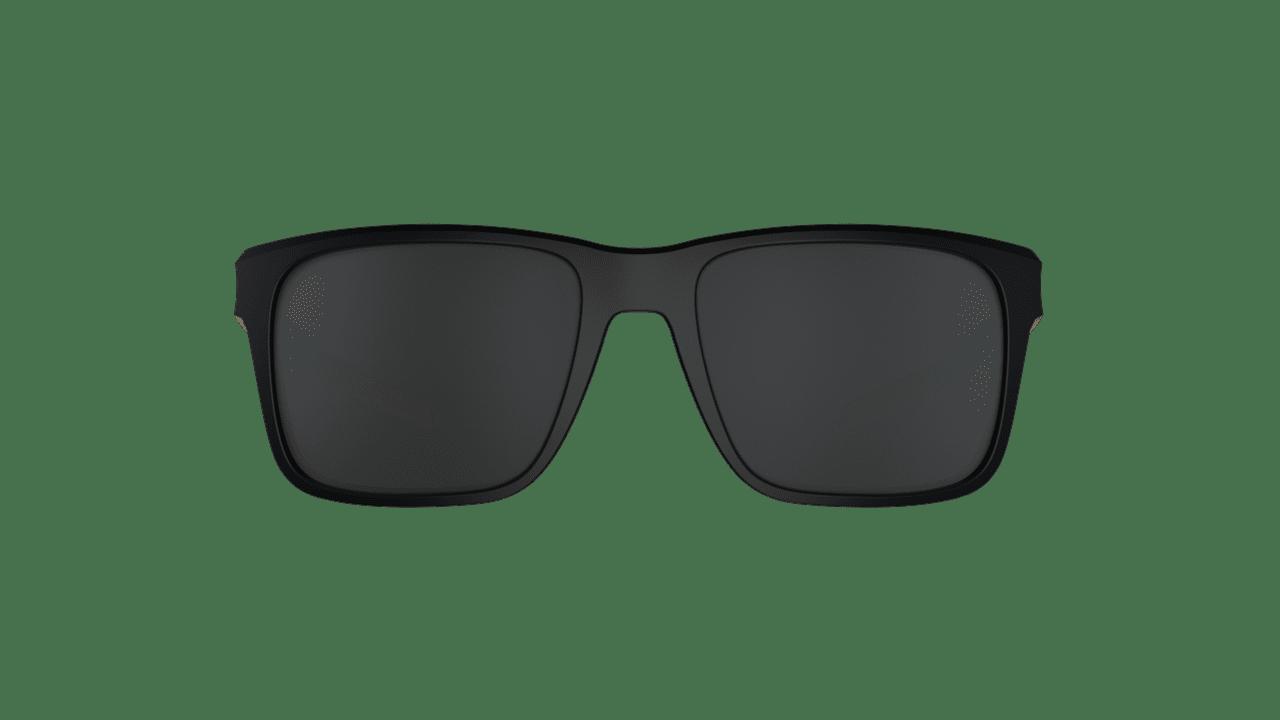 Óculos H-Bomb 2.0 HB Matte Black e Wood Gray