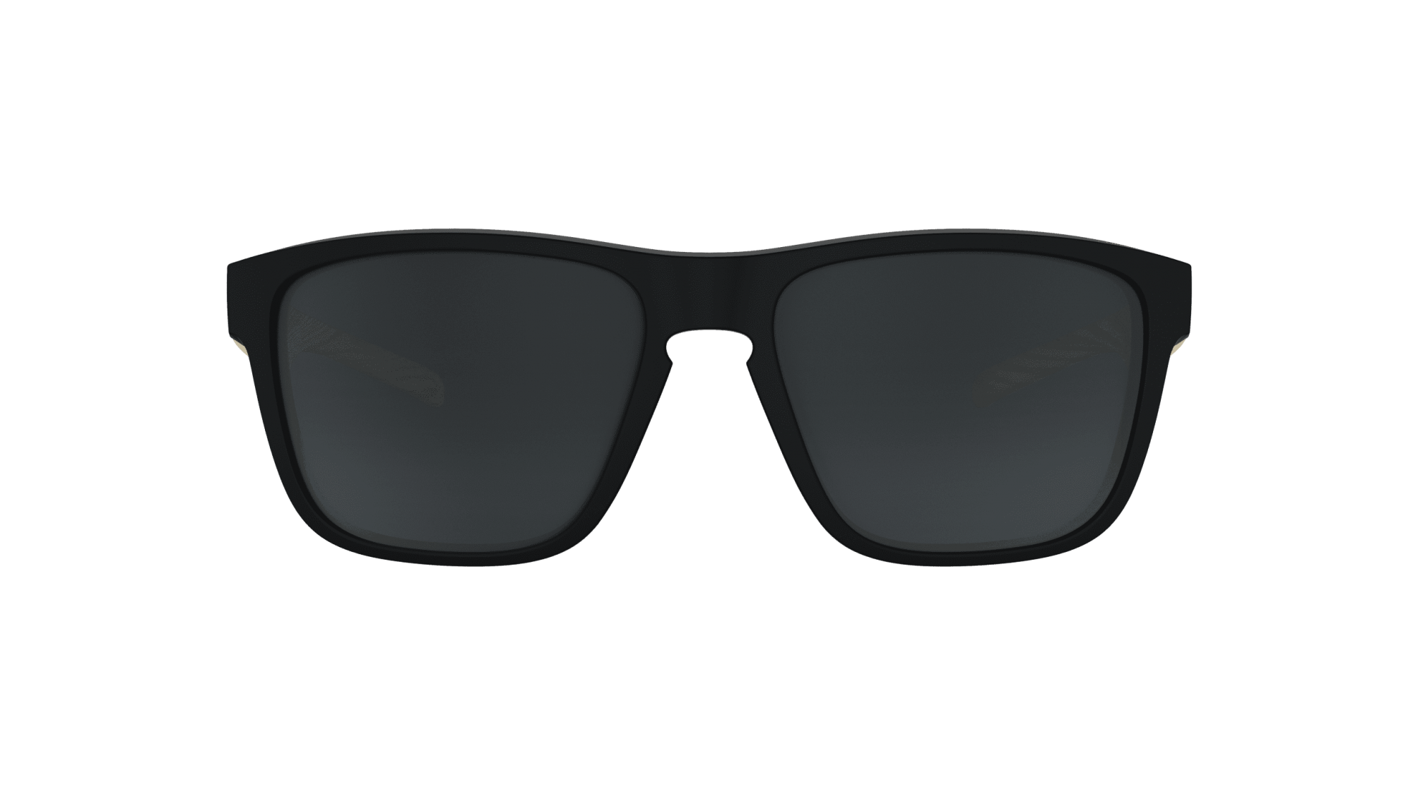 Óculos HB H-Bomb Matte Black Wood Gray