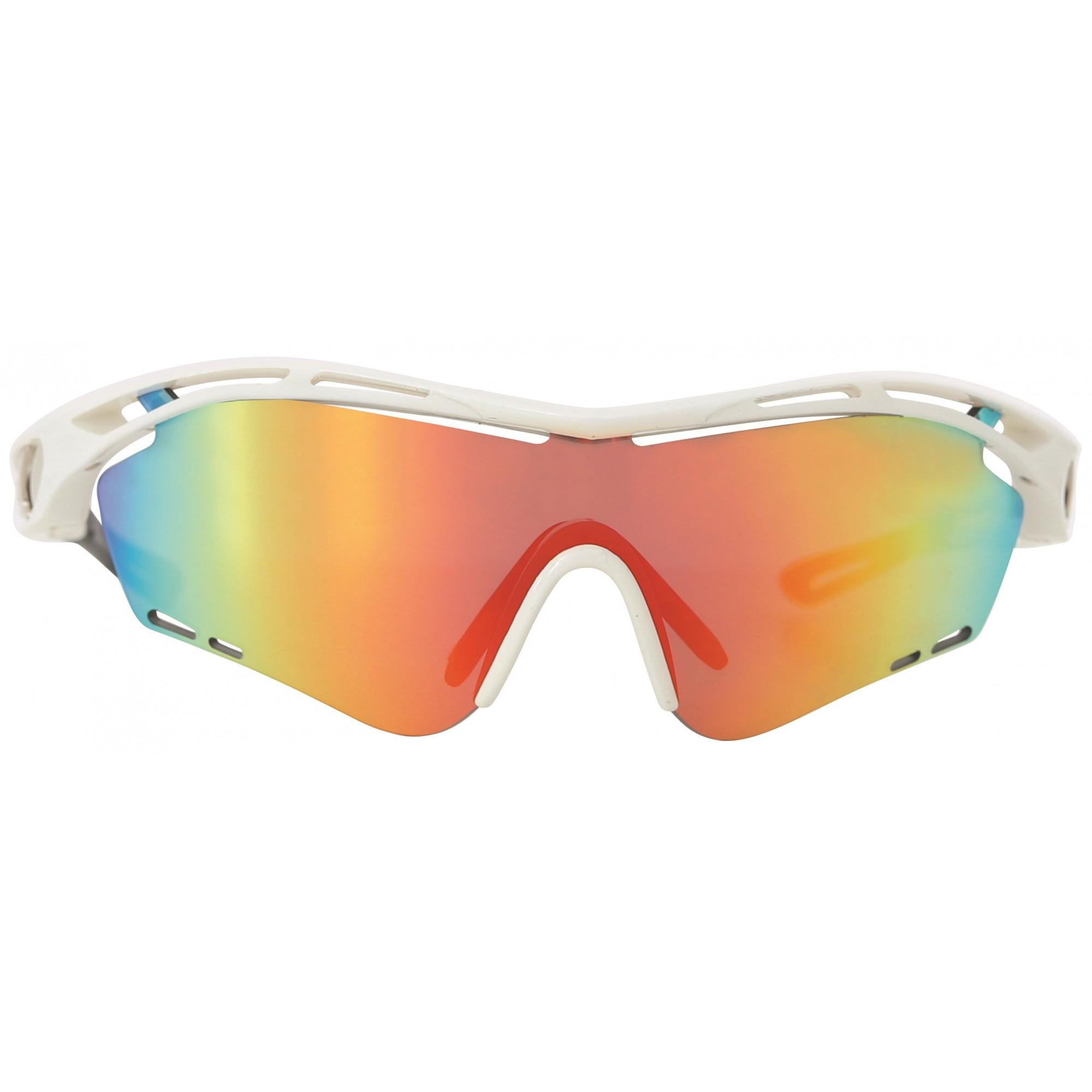 Óculos VTECH DX3 Branco