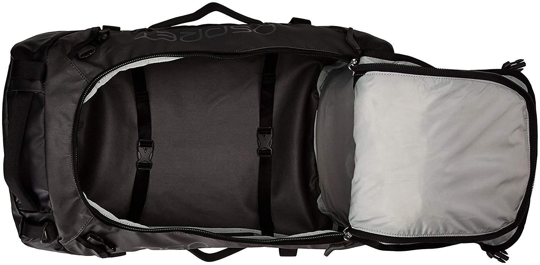 Osprey Bolsa de Viagem Transporter 40L Unissex