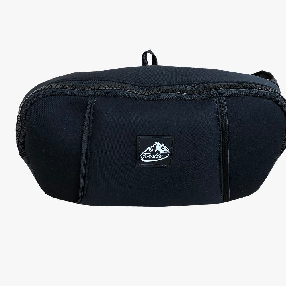 Pochete Slim Neoprene Twinkle Mountain