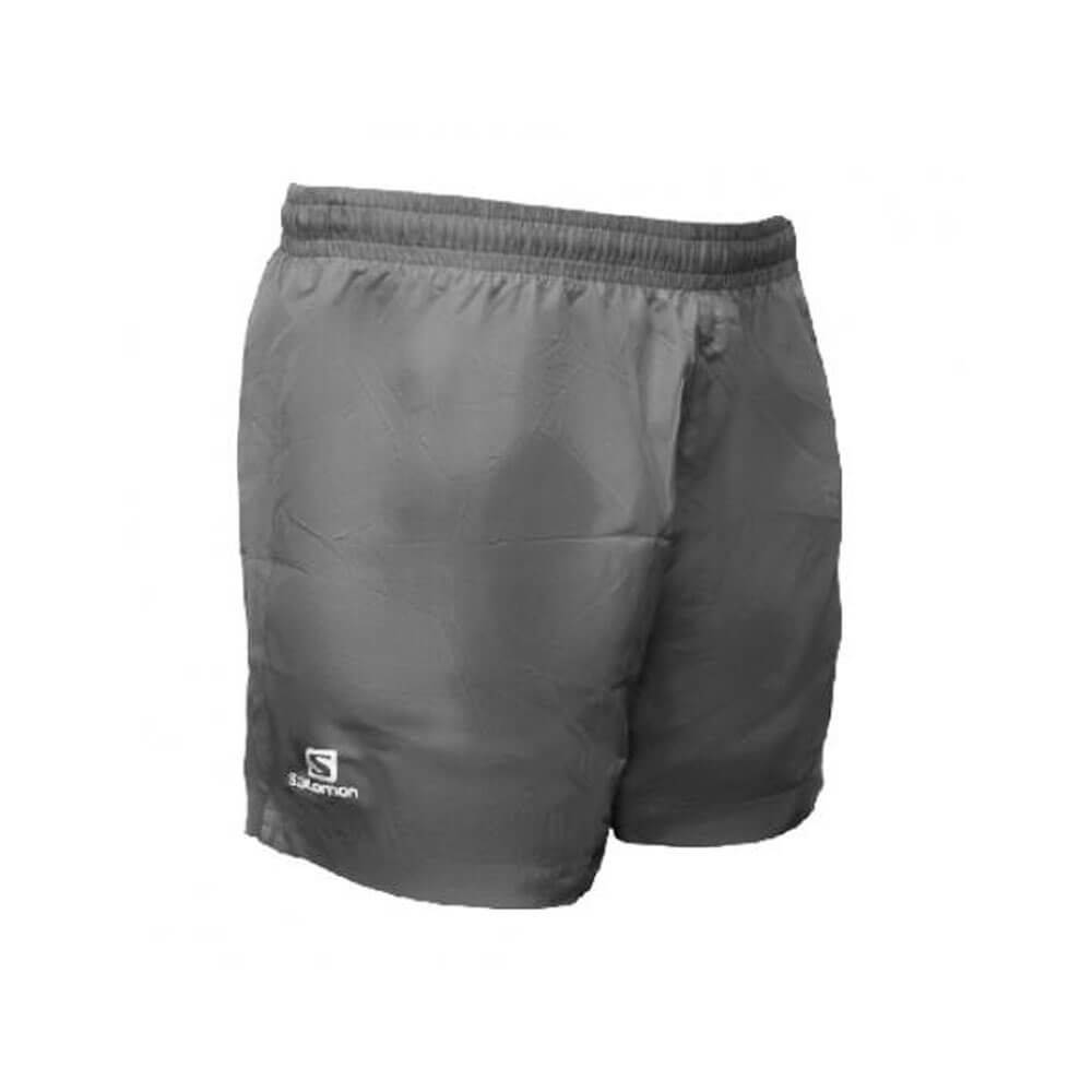 Short Bermuda Race Long Masculino Salomon