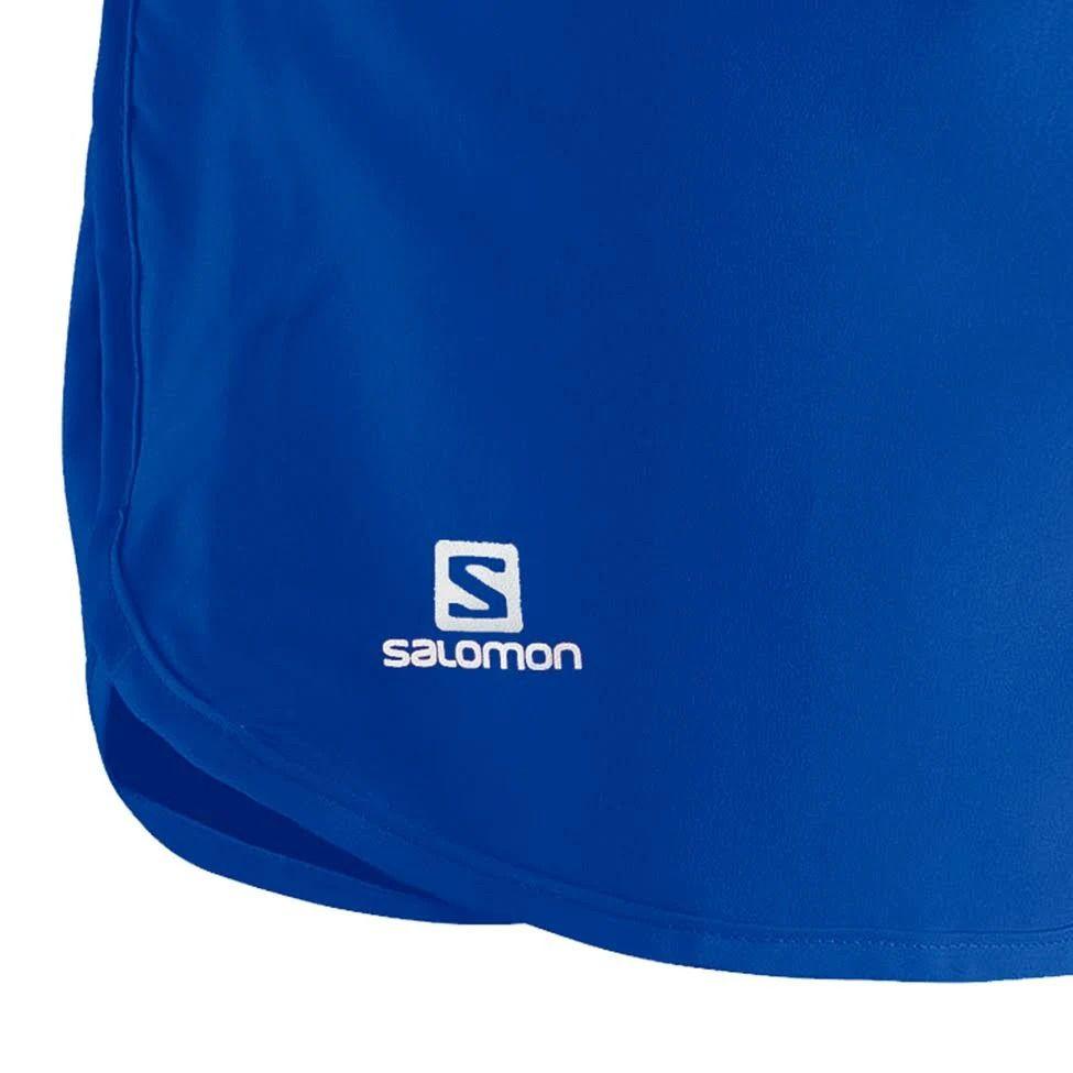 Short Race Masculino Salomon