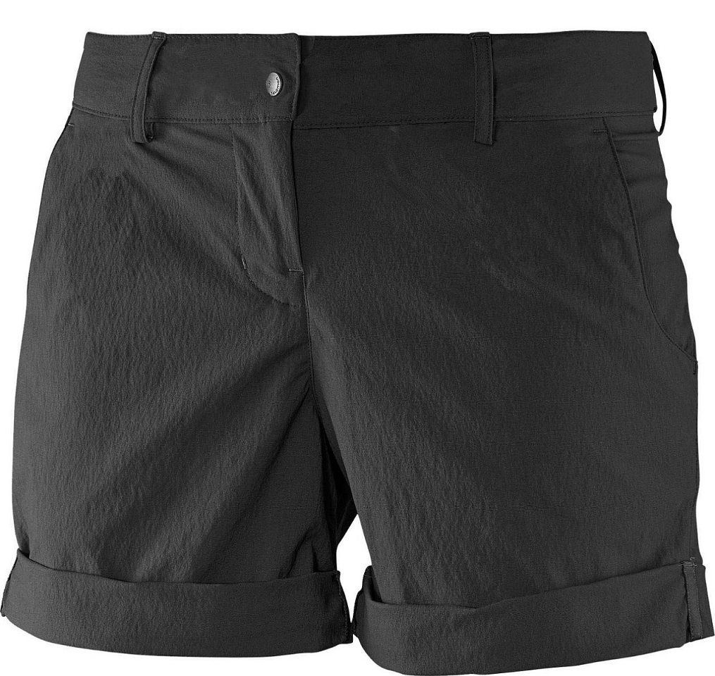 Short Salomon Feminino