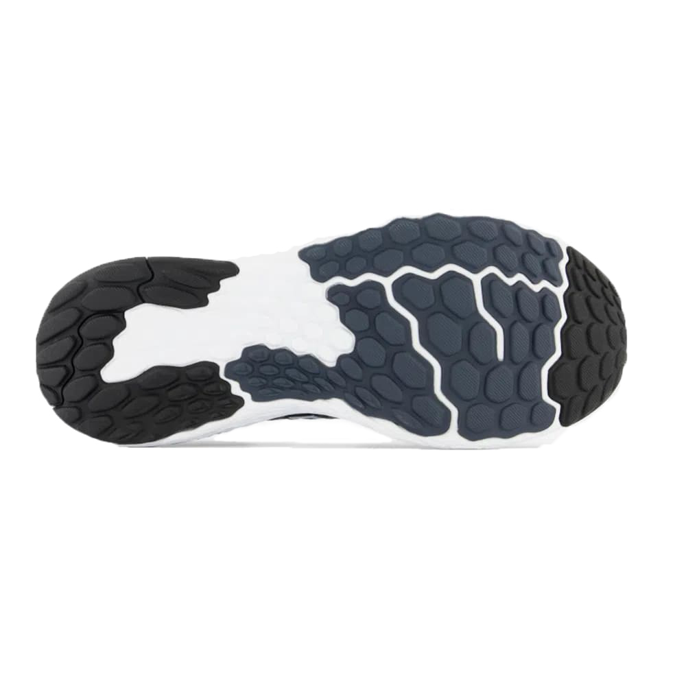 Tênis 1080 v11 Masculino New Balance Preto