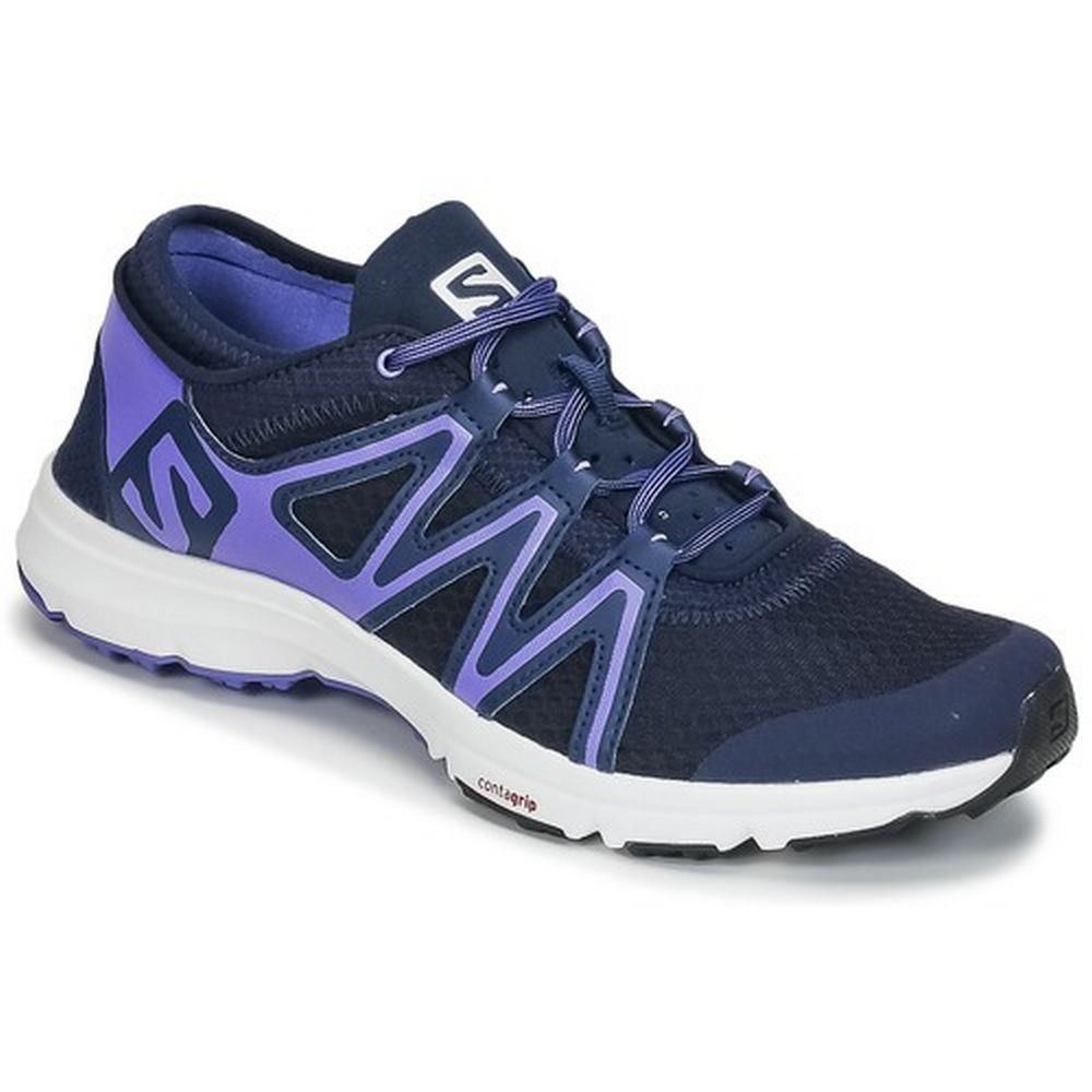 Tênis Crossamphibian Swift Feminino Salomon