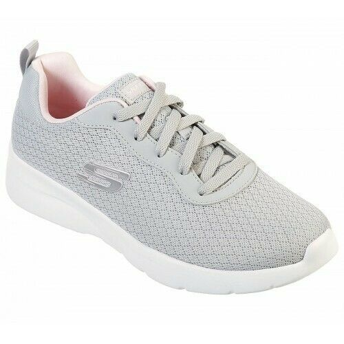 Tênis Dynamight 2.0 Eye To Eye Feminino Skechers