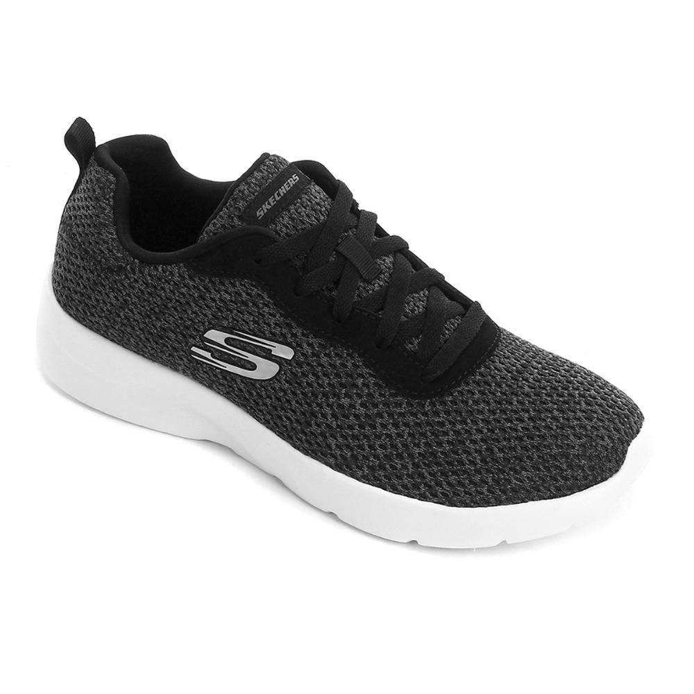 Tênis Dynamight 2.0 Quick Concept Feminino Skechers