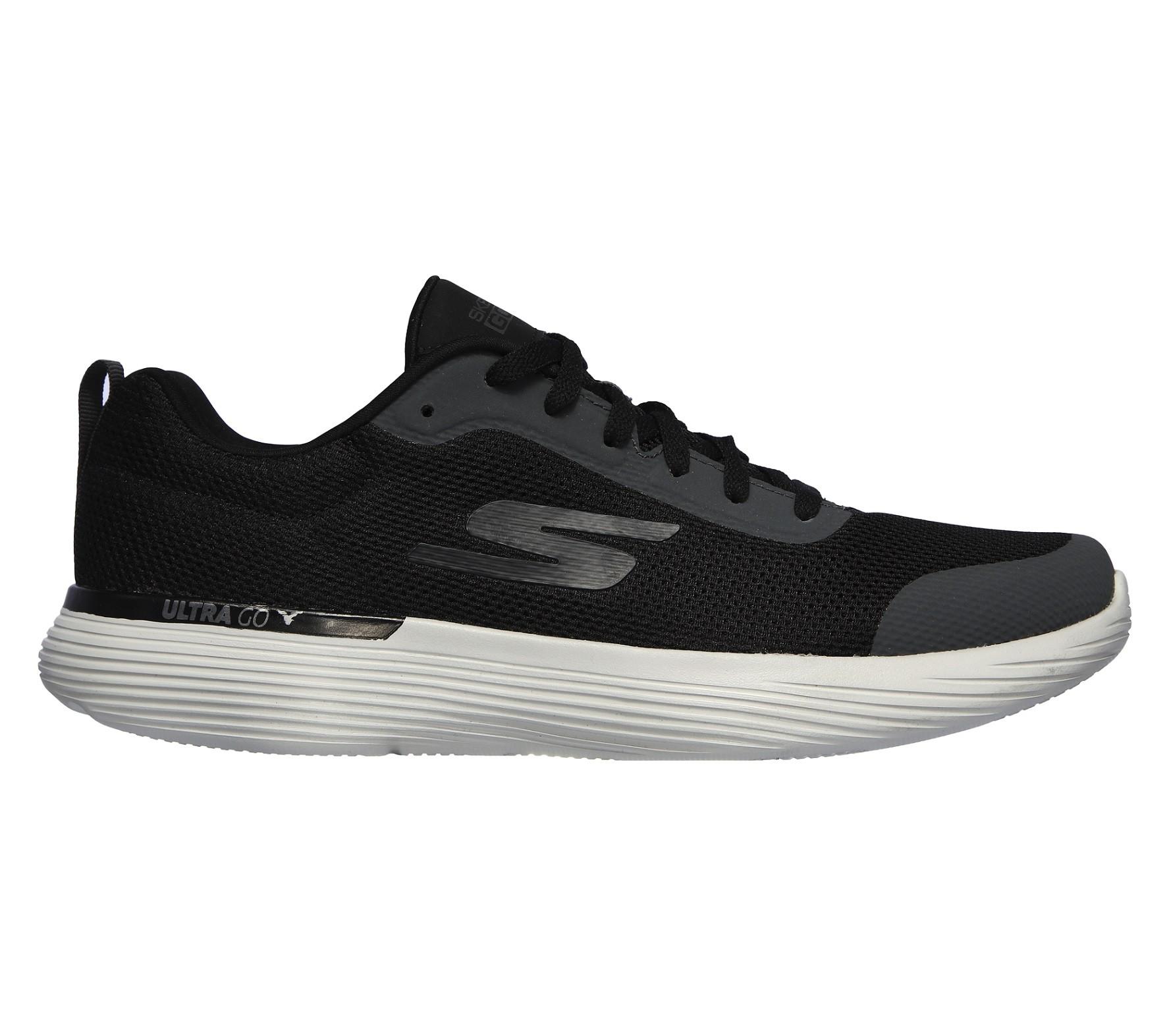 Tênis Go Run 400 V2 - Ômega Masculino Skechers