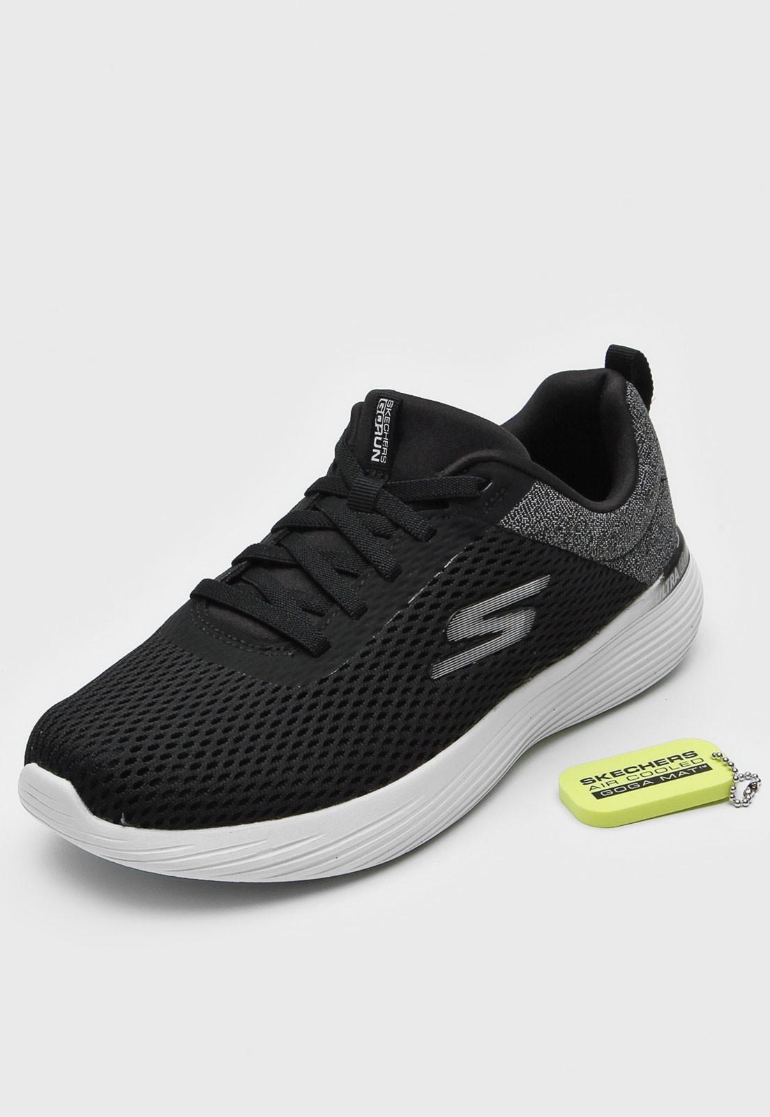 Tênis Go Run 400 V2 - Scion Feminino Skechers