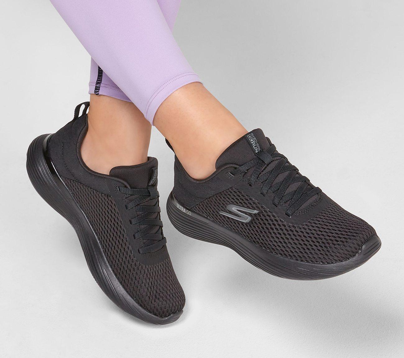 Tênis Go Run 400 V2 - Scion Feminino Skechers
