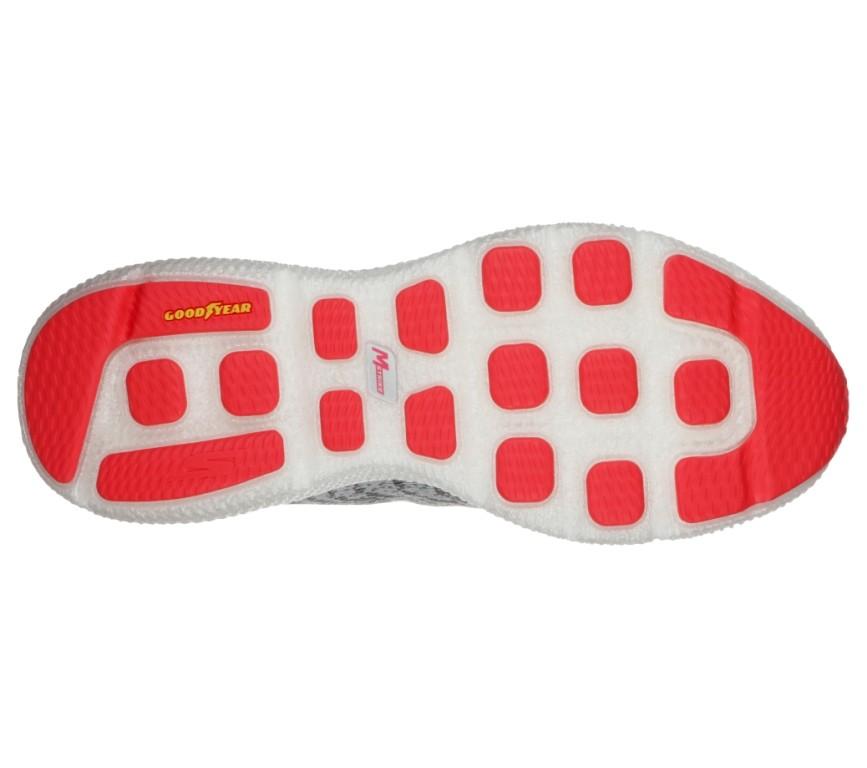 Tênis Go Run 7+ Feminino Skechers