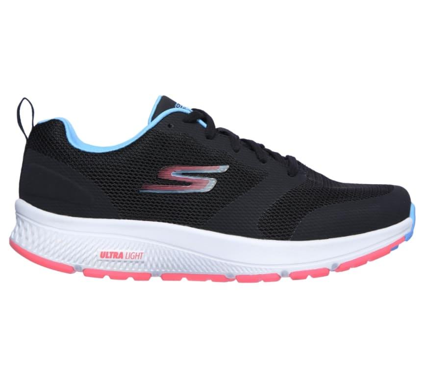 Tênis Go Run Consistent - Fearsome Feminino Skechers