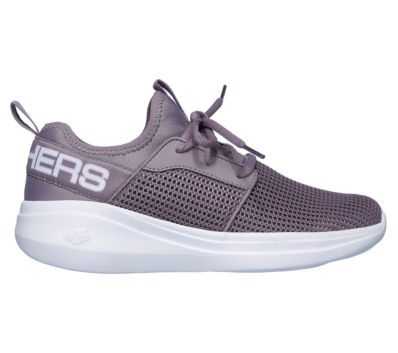 Tênis Go Run Fast - Valor Feminino Skechers