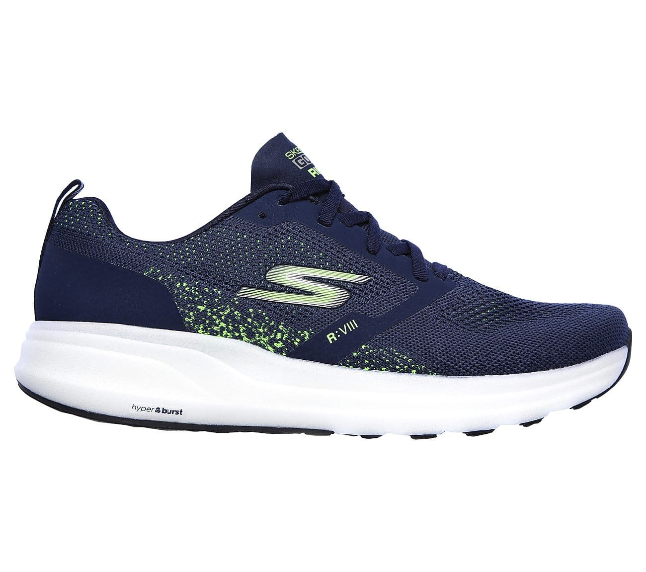 Tênis Go Run Ride 8 Masculino Skechers