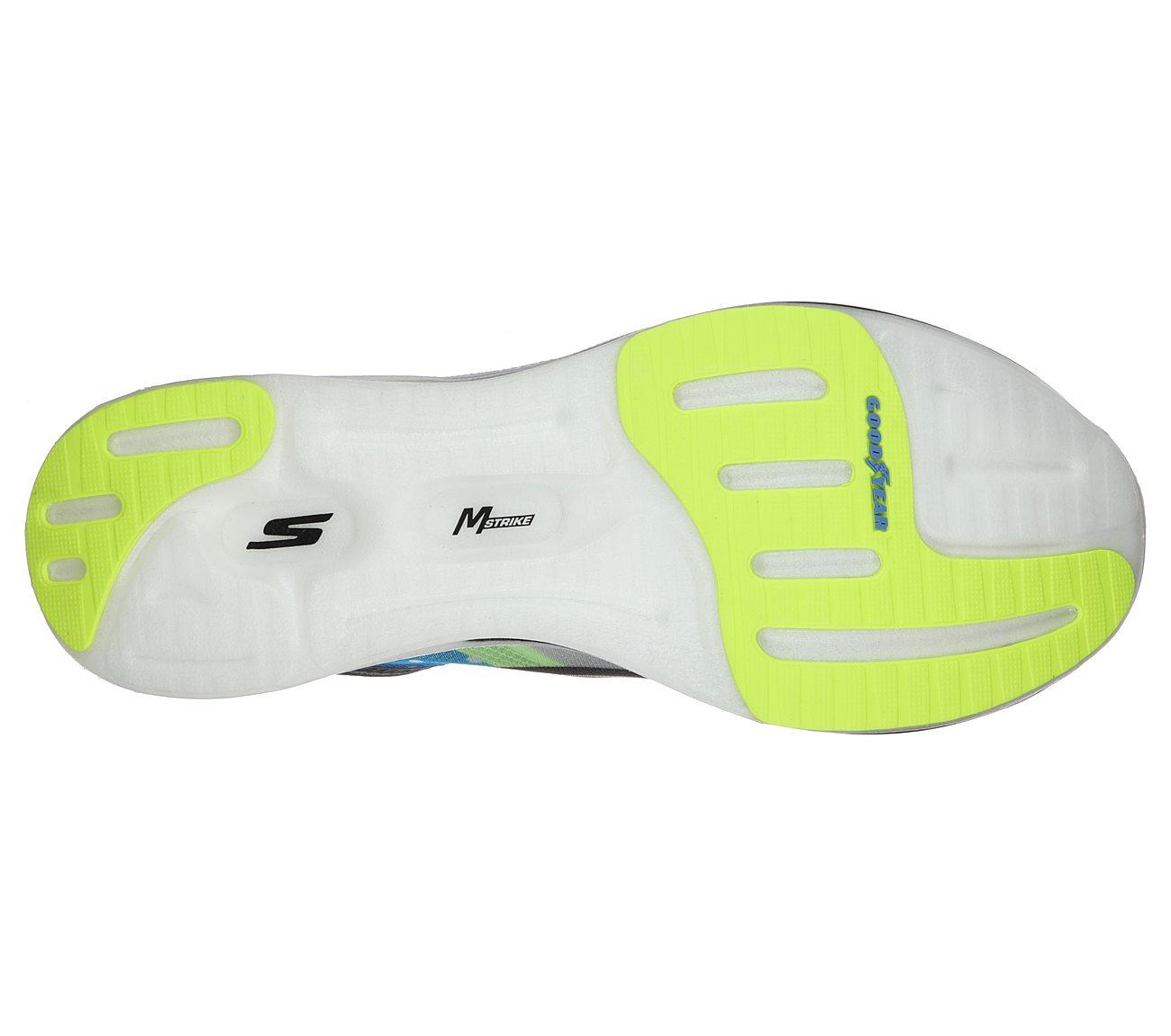 Tênis Go Run Speed Elite Hyper Masculino Skechers