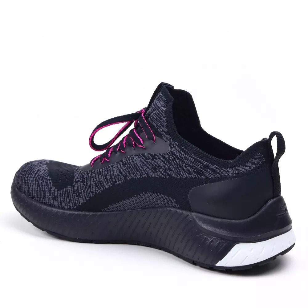 Tênis Go Run Steady Swift Feminino Skechers