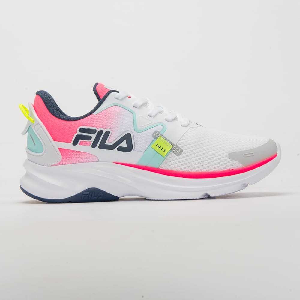 Tênis Para Corrida Racer MOTION Feminino Fila
