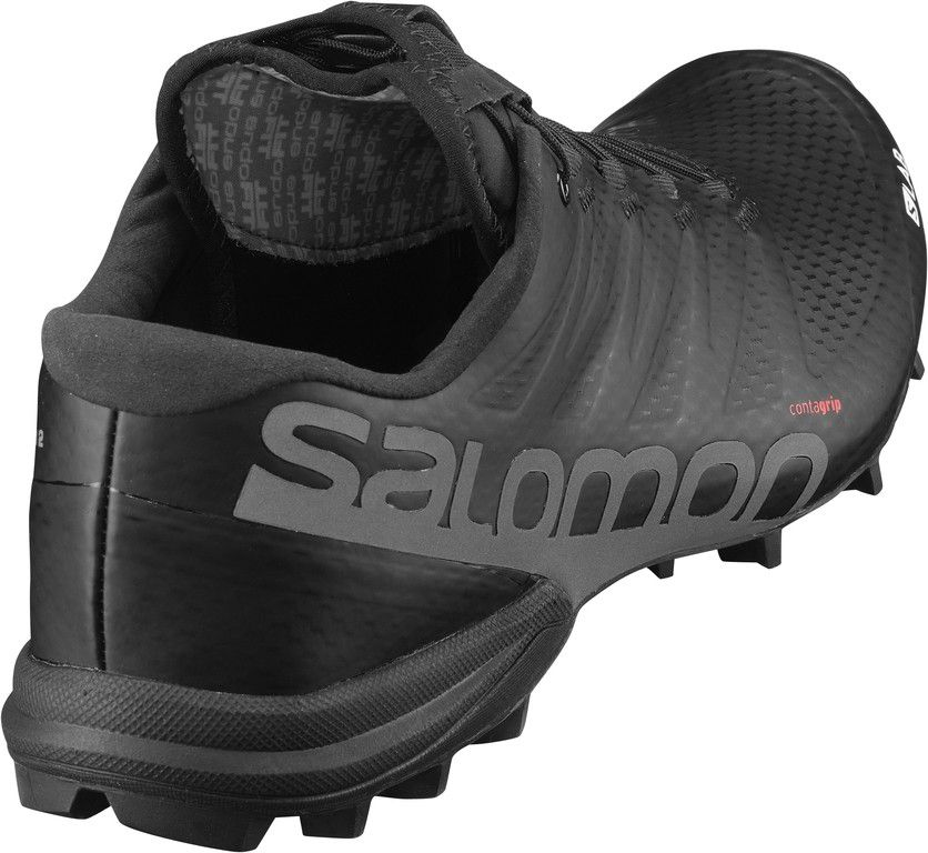 Tênis S/LAB Speed 2 Unissex Salomon
