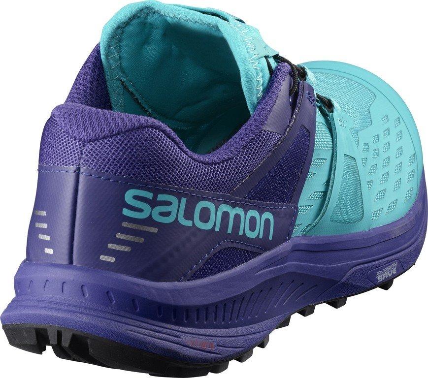 Tênis Sense Ultra Pro Feminino Salomon
