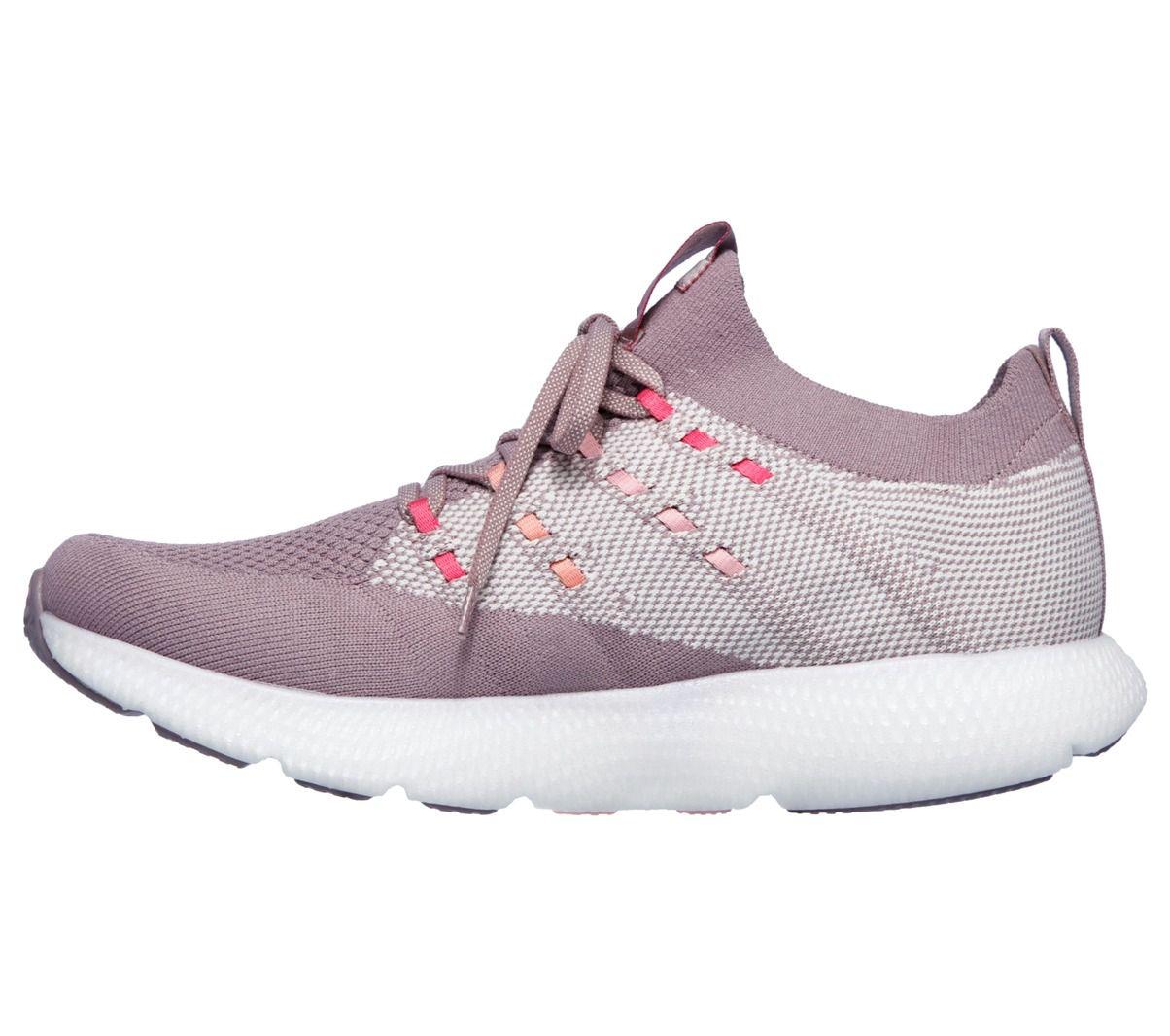 Tênis Go Run 7 Feminino Skechers