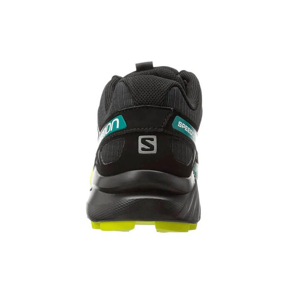 Tênis Speedcross 4 Masculino Salomon