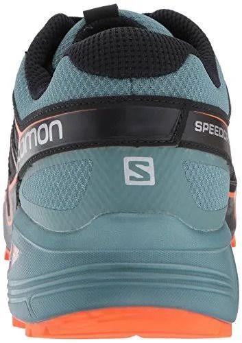 Tênis Speedcross Vario 2 Masculino Salomon