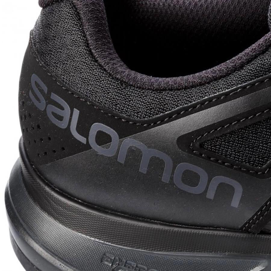 Tênis Trailster Masculino Salomon