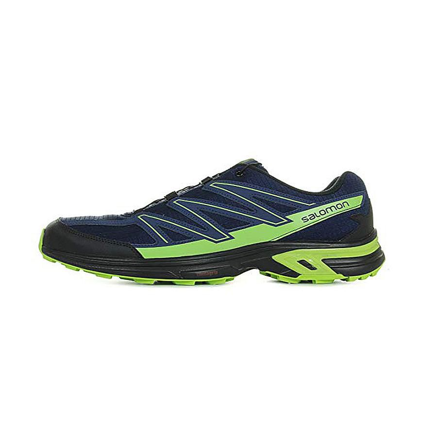 TENIS WINGS ACCESS 2 MASCULINO SALOMON