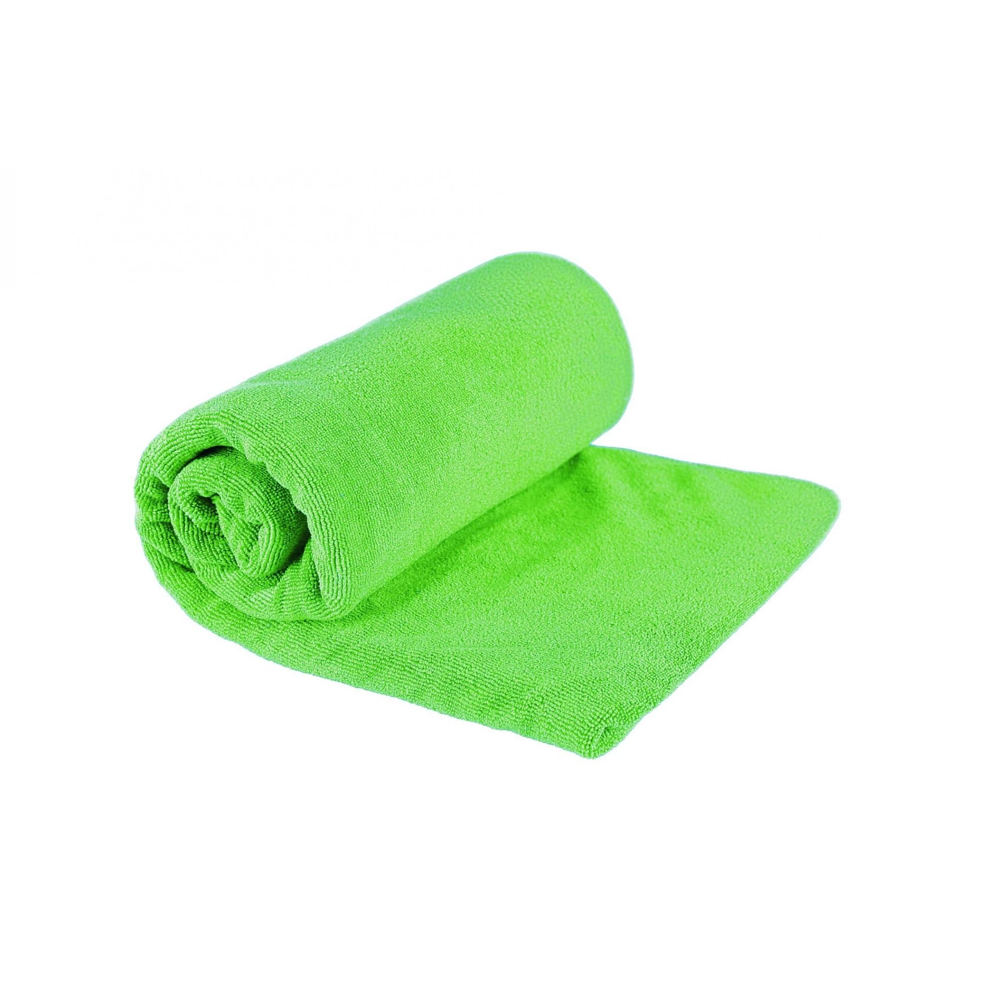 Toalha Tek Towel Grande Sea To Summit