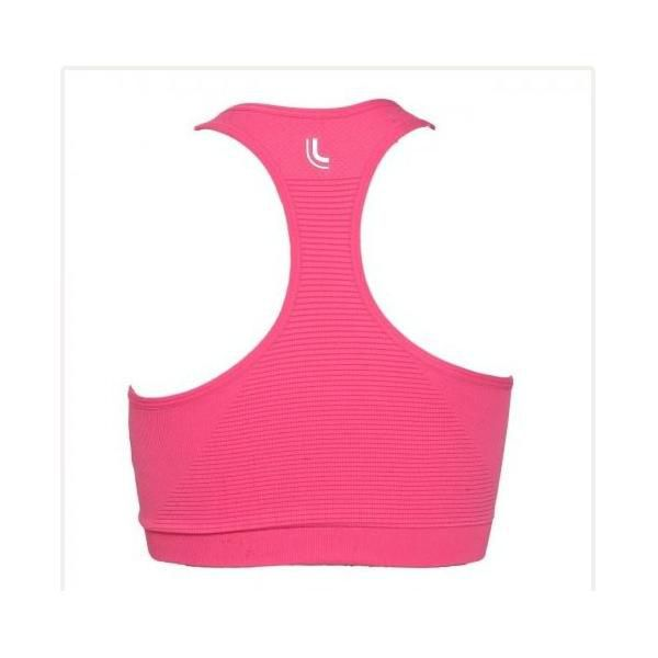 Top Basic Up Feminino Lupo