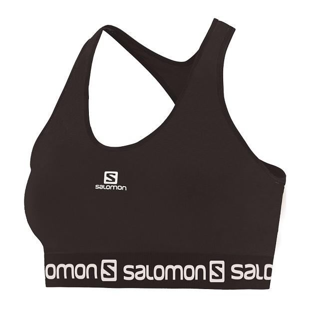 Top Impact Bra II Salomon