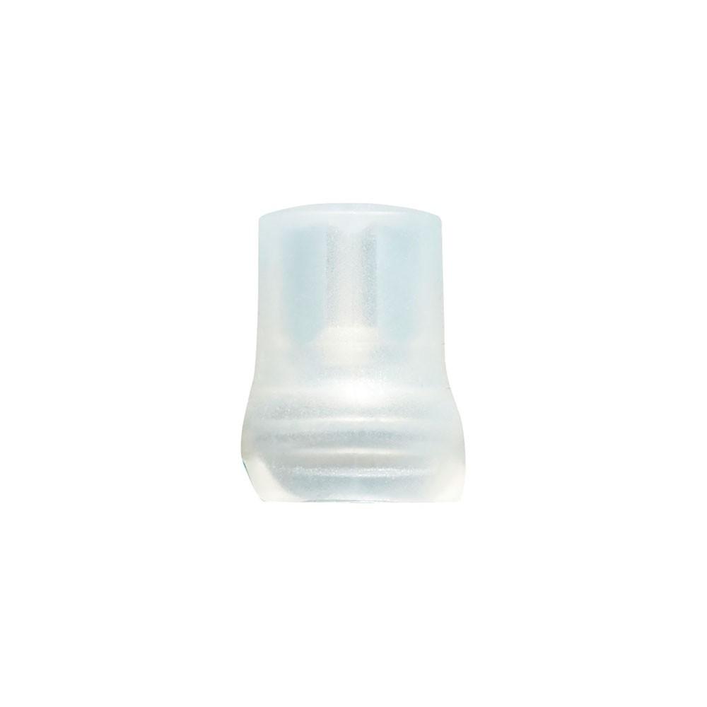 Válvula/ Bico Flask Bite à Prova de Vazamento Camelbak