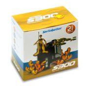 Bomba Submersa Sarlobetter S300 - 110v