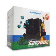 Bomba Submersa Sarlobetter SB1000A - 110v