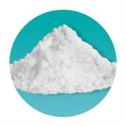Cálcio Marinho Sea Life 250 g