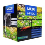 Filtro Externo Maxxi Power HF-120 AC 120 l/h - 110v
