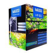 Filtro Externo Maxxi Power HF-60 AC 60 l/h - 110v