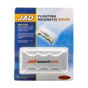 Limpador Magnético Jad Magnetic Brush FMB-203A - Gde