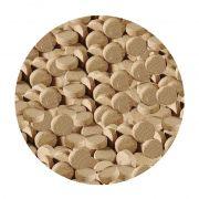 Ração Sera O-Nip Guloseima 14 g (pastilhas)