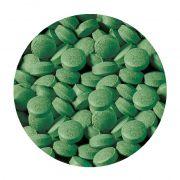 Ração Sera Plankton Tabs 65 g (pastilhas)